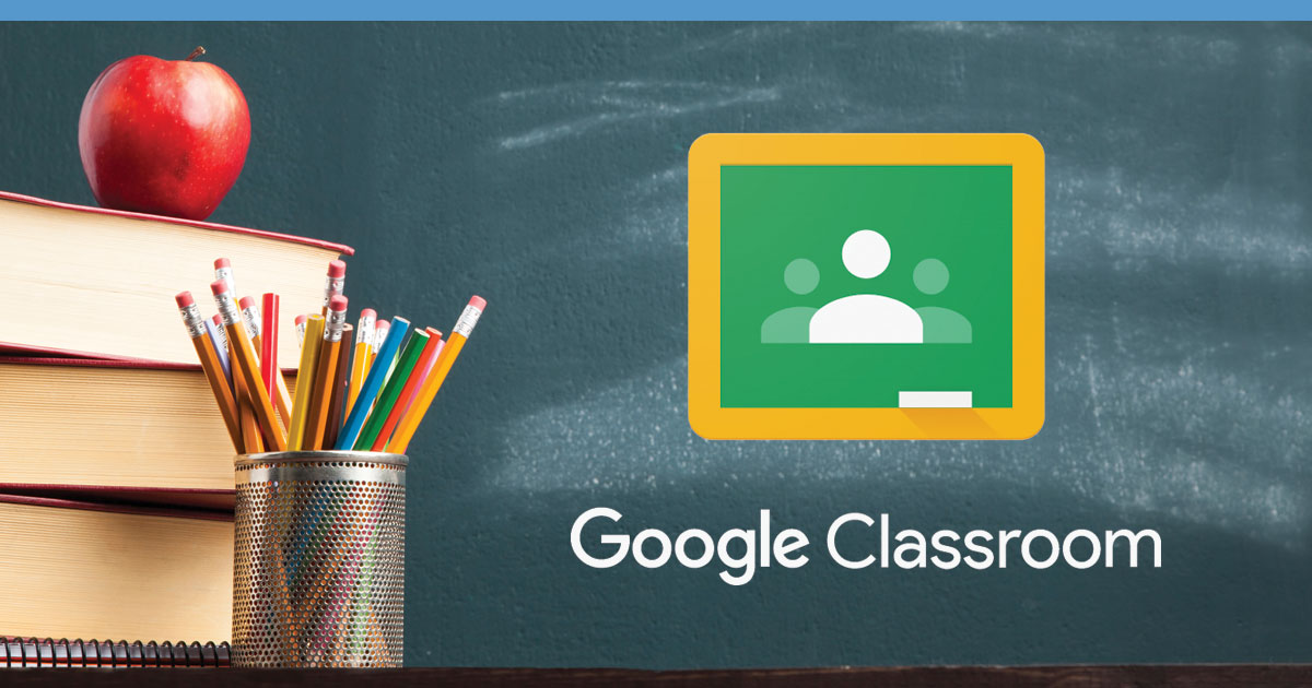 Guide to Help Teachers to Create First Google Classroom