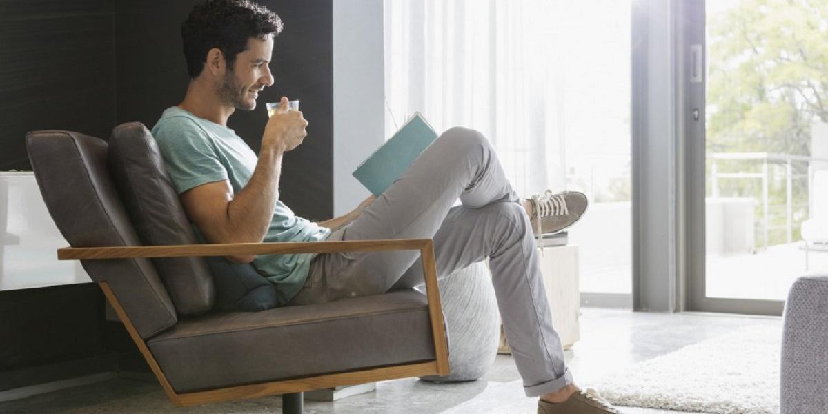 Habits That Affect Brain