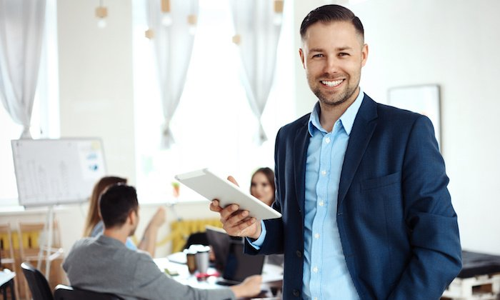 How You Can Run a Successful Business Without Experience?